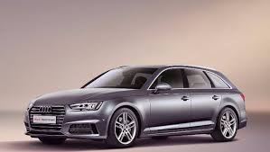 audi car offers used car offers essex hertfordshire audi