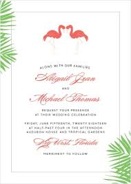 destination wedding invitations destination wedding invitations match your color style free
