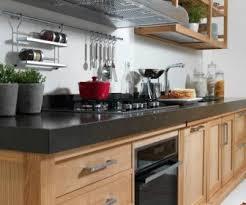 kitchen appliance storage ideas kitchen appliances cool high end kitchen brands design and stove