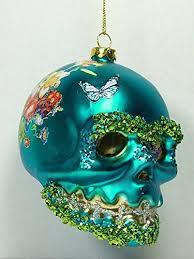 163 best ornaments mexican tree images on