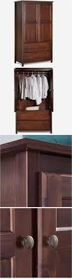 Bedroom Furniture Kent Oak Furniture Kent Beautiful Bedroom Cool Hardwood Bedroom