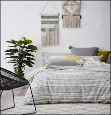 Coral And Gold Bedding Bedroom Awesome Coral And Mint Bedding Mint Green Comforter Set