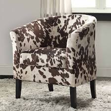 Affordable Accent Chair 20 Upholstered Affordable Accent Chairs