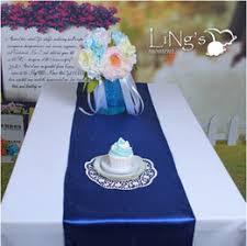 wedding cake royal blue royal blue wedding cake decorations online royal blue wedding