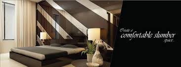 total home interior solutions bti home u0026 office interior designs company in bangladesh