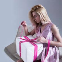 vente priv si e social cécile de rostand votre contact chez vente privee