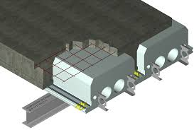 Icf House Plans by Nice Insulated Concrete Form Cost 3 Icf Deck Diagview Png
