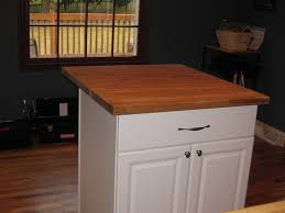 kitchen kitchen island with cabinets and 26 movable cabinets