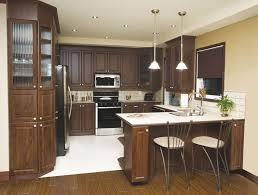 g shaped kitchen layout ideas which kitchen layout is right for you total mortgage