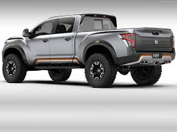nissan titan truck cap 181 best lifted titan trucks images on pinterest nissan titan