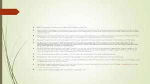 100 essay footnotes how to write a mla essay how to do