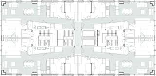 Citygate Floor Plan Gallery Of Arkadia Ind Architects 11 Social Housing