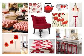 themed accessories poppy bedroom accessories poppy bedroom accessories theme decor