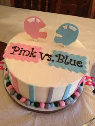 the 40 best images about gender reveal party on pinterest baby
