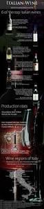 best 25 italian wine ideas on pinterest wine infographic italy