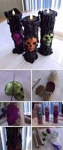 Halloween Craft Patterns Best 20 Halloween Projects Ideas On Pinterest U2014no Signup Required