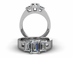 engagement rings brisbane 29 best engagement rings brisbane images on brisbane