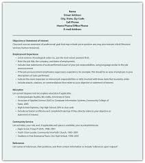 Should You Put References On Resume Top Reflective Essay Ghostwriters For Hire Online Lund Institute