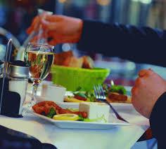 cuisine affaire roubaix office de tourisme de roubaix