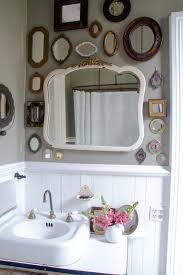 vintage bathrooms ideas marvelous bathroom small ideas designs ikea on budget philippines