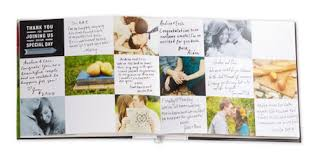 wedding book quotes wedding photo books from shutterfly