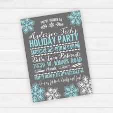 holiday party invitation holiday party invite christmas party