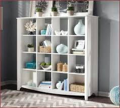 Daybed With Bookcase Bookcase With Drawers White White Bookcases With Drawers Real Wood