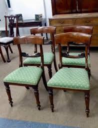 Antique Dining Chairs Antique Dining Chairs The Uk U0027s Largest Antiques Website