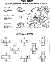 printable paper puzzles paper puzzles to print 007 crossword puzzles printable pages