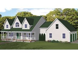 96 best future house plans images on pinterest dream house