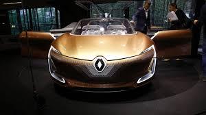 renault concept cars renault symbioz concept car meets grand designs