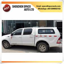 Pickup Canopy For Sale by Truck Canopy Truck Canopy Suppliers And Manufacturers At Alibaba Com
