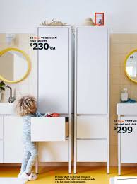 Ikea Furniture Catalog by Favorites From The New Ikea Catalog