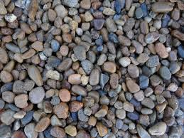 decorative pebbles dapto sands