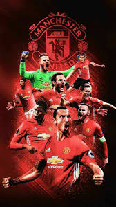 Manchester United Manchester United 2018 Free Pictures On Greepx