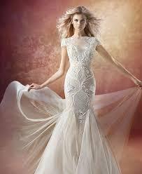 wedding dresses glasgow stylish bridal gowns glasgow aximedia
