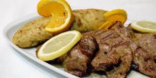 cuisine portugal alentejo food gastronomy in alentejo portugal