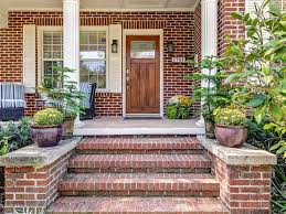 1756 glendale st jacksonville fl watson realty corp real estate