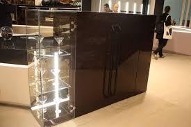 kitchen design superb upper corner kitchen cabinet kitchen