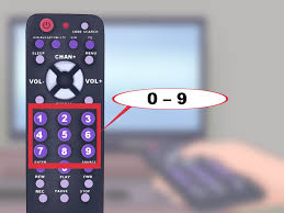 2 easy ways to program an rca universal remote using manual code