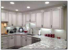 wire under cabinet lighting cabinet lighting top wire under cabinet lighting design types of