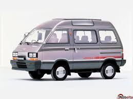 subaru sambar mini truck dear manufacturers please sell something like this in america