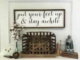 Southern Home Decor Best 25 Southern Farmhouse Ideas On Pinterest Southern Living
