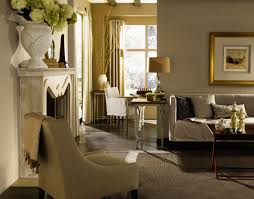 hgtv home by sherwin williams neutral nuance universal khaki