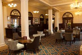 the imperial hotel blackpool official hotel website