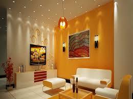 wall colour combination for living room interior u0026 exterior doors