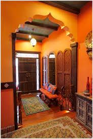 100 moroccan theme download boho bedroom ideas