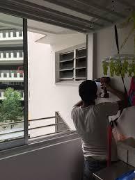 safety window locks singapore hong ye eco technologies