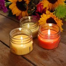 Citronella Candles You ll Love