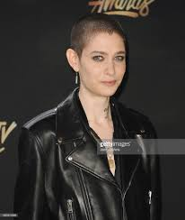 lexus australia pressroom asia kate dillon photos u2013 pictures of asia kate dillon getty images